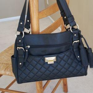 Rosetti Bag